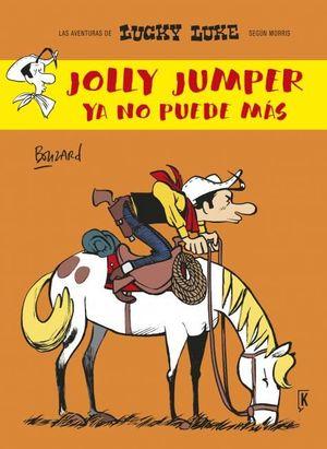EPIPHANIA 3 *