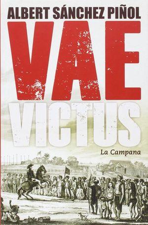 VAE VICTUS *