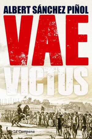 VAE VICTUS (CAST) *