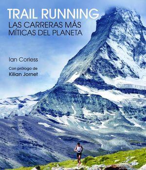 TRAIL RUNNING *