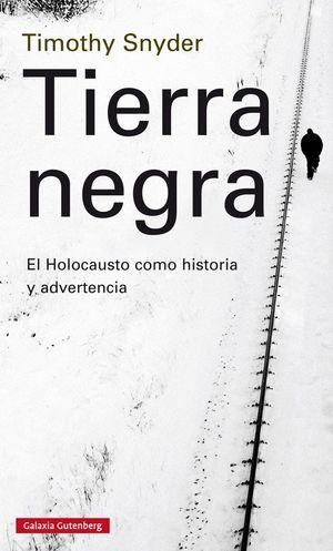 TIERRA NEGRA *