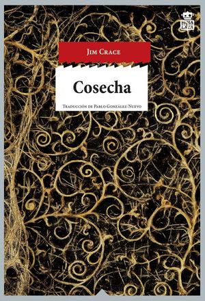 COSECHA *