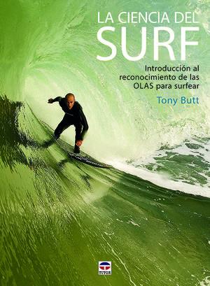 LA CIENCIA DEL SURF *
