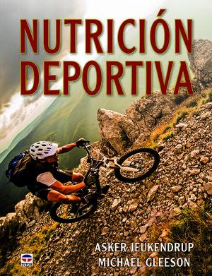 NUTRICIÓN DEPORTIVA *