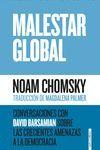 MALESTAR GLOBAL *