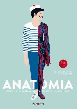 ANATOMIA *