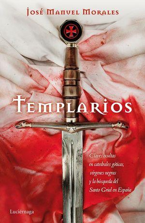 TEMPLARIOS *