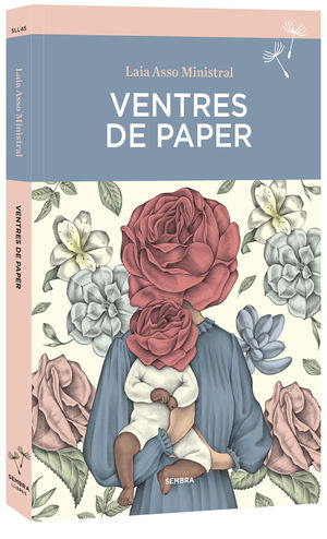 VENTRES DE PAPER *