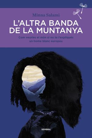 L'ALTRA BANDA DE LA MUNTANYA *