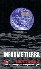 INFORME TIERRA *