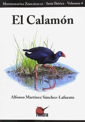 EL CALAMÓN *