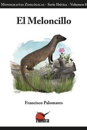 EL MELONCILLO *