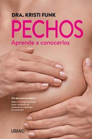PECHOS *