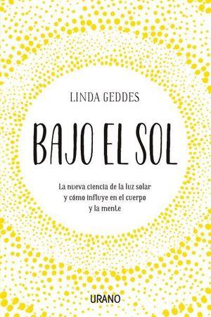 BAJO EL SOL *
