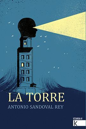 LA TORRE (CASTELLANO) *
