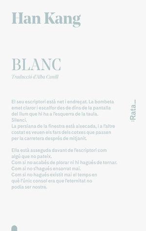 BLANC *