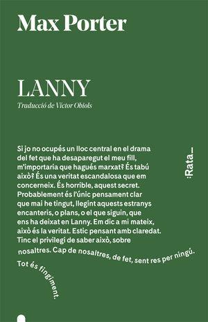 LANNY *