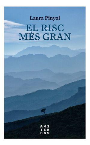 EL RISC MES GRAN *
