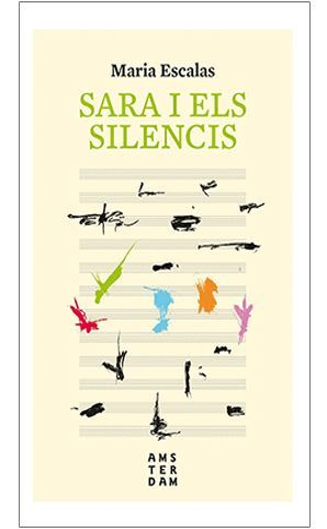 SARA I ELS SILENCIS *