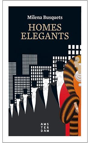 HOMES ELEGANTS *