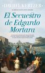 EL SECUESTRO DE EDGARDO MORTARA *