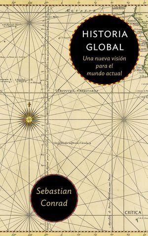 HISTORIA GLOBAL *