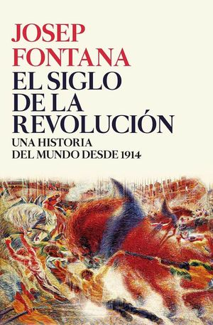 EL SIGLO DE LA REVOLUCION *