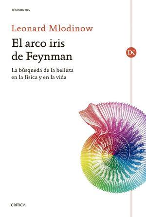 EL ARCO IRIS DE FEYNMAN *