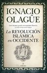 LA REVOLUCIÓN ISLÁMICA DE OCCIDENTE *