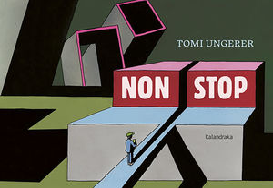 NON STOP *