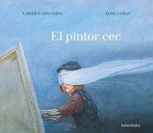 EL PINTOR CEC *