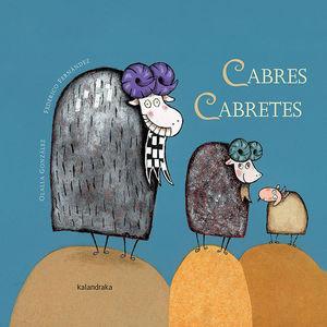 CABRES CABRETES *