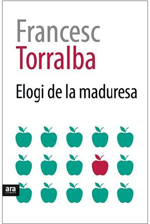 ELOGI DE LA MADURESA *