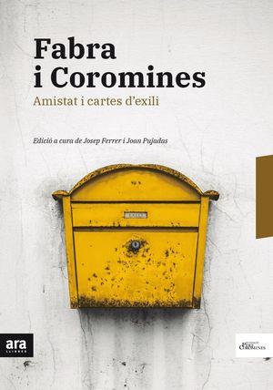 FABRA I COROMINES *
