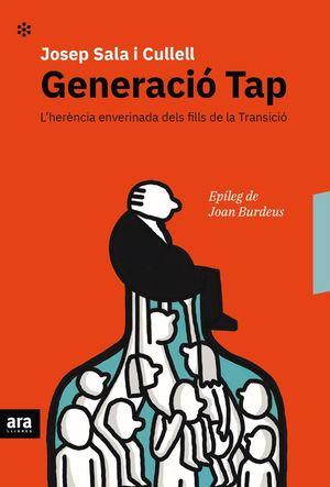 GENERACIÓ TAP *