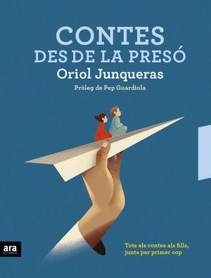 CONTES DES DE LA PRESÓ *