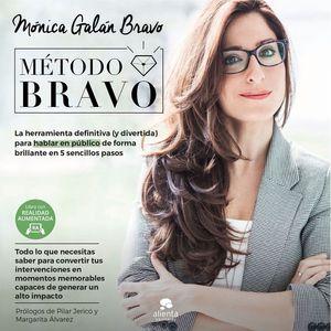 MÉTODO BRAVO *