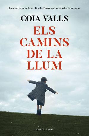ELS CAMINS DE LA LLUM *