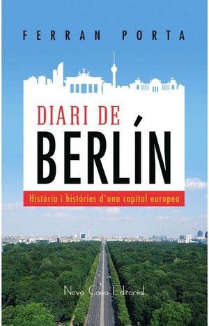 DIARI DE BERLIN *