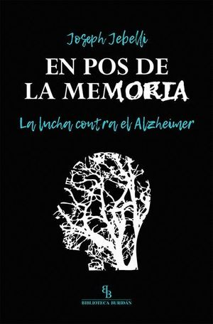 EN POS DE LA MEMORIA *