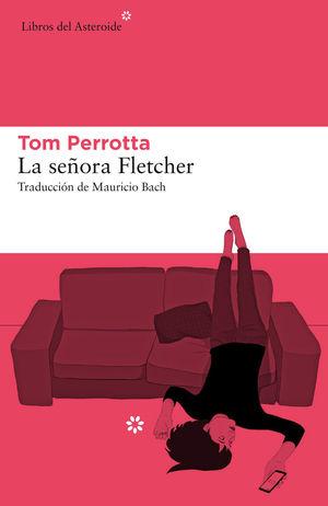 LA SEÑORA FLETCHER *