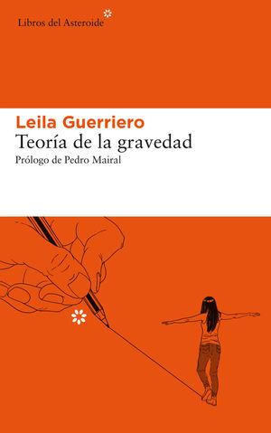 TEORÍA DE LA GRAVEDAD *