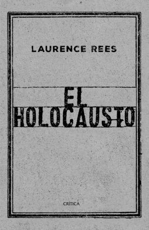 EL HOLOCAUSTO *
