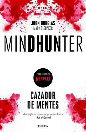 MINDHUNTER *