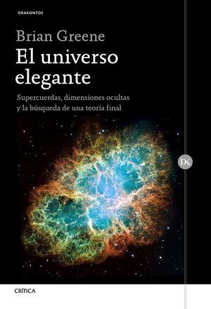 EL UNIVERSO ELEGANTE *