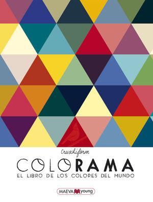 COLORAMA **