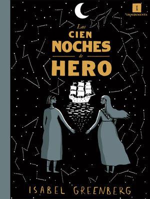 LAS CIEN NOCHES DE HERO *