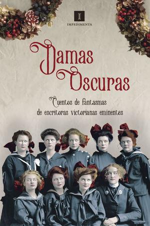 DAMAS OSCURAS *