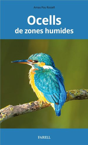 OCELLS DE ZONES HUMIDES