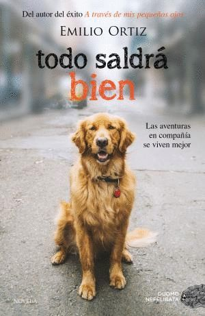 TODO SALDRÁ BIEN *
